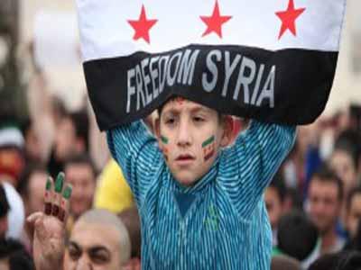 Mideast-Jordan-Syria_Horo-e1363418109868-297x168