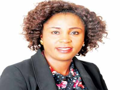 Mrs.Adeola