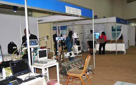 PHOTO: scannewsnigeria.com
