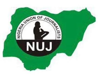 NUJ-logo