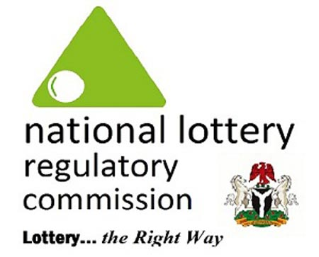 National-Lottery-Regulatory-Commission-1