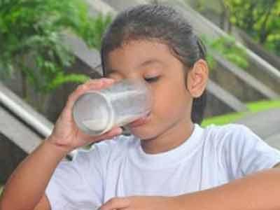 Nutrimilk-Superkid