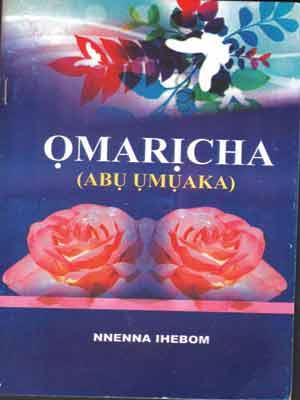 Omaricha-Copy