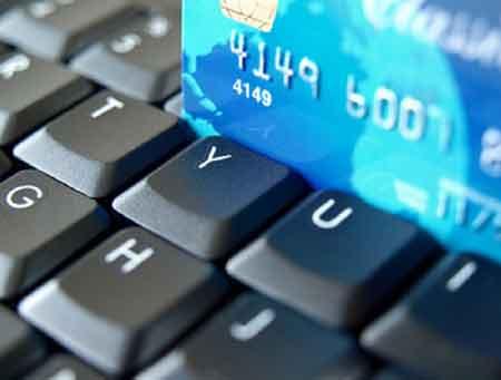 PHOTO: paymentsafrika.com