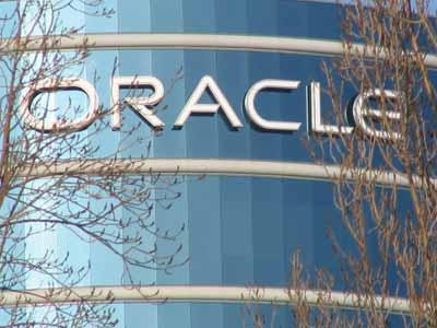 Oracle-financialstrend