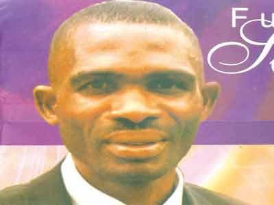 Oshinowo