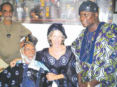 Oyinlola-with-Abdia