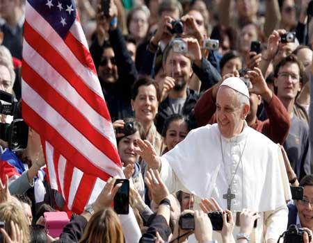 PHOTO: www.catholicworldreport.com