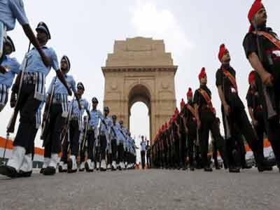 Pakistan-marks-50th-anniversary-of-India-war