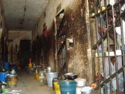 Port-Harcourt-prisons