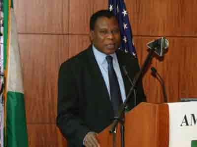 Professor-Ade-Adefuye