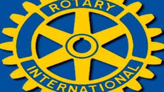 Obadan emerges president of  Rotary Club of  Surulere South
