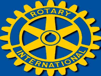 Rotary_Club_Logo_THUMB-300x300