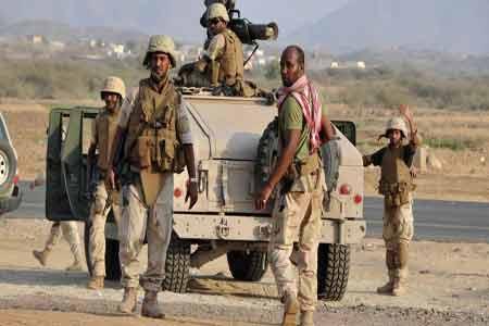 PHOTO: altahrir.wordpress.com