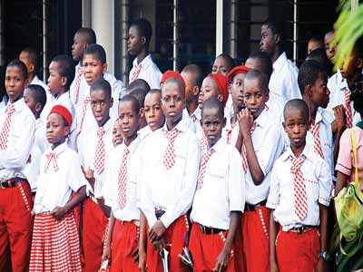 School-children-Copy