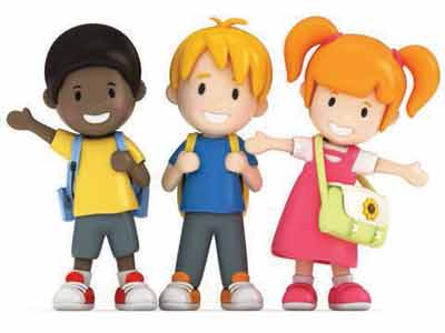 School-kids-clipart-Copy
