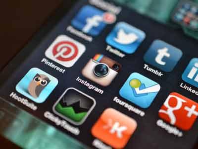 PHOTO: growingsocialmedia