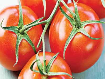 Tomatoes... A Mediterranean diet in moderation, with as little processed food as possible, is a cardiovascular intervention tested in randomised trials and shown to reduce Cardio vascular disease (CVD) events