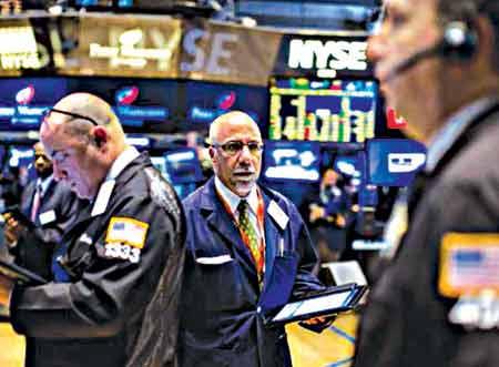 Traders-pix-Copy