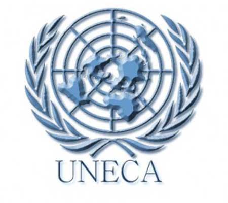 UNECA-logo1-300x266
