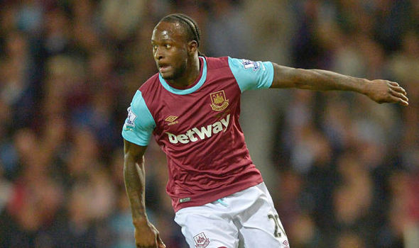 Victor-Moses-605280