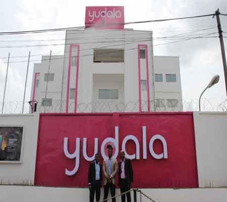 YUDALA-EVENT-7-700x467