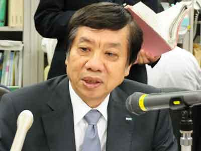 Yasuyoshi-Karasawa
