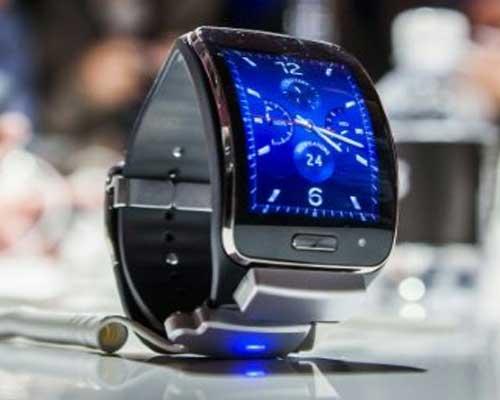 afp-samsung-unveils-new-smartwatch-to-challenge-apple-watch