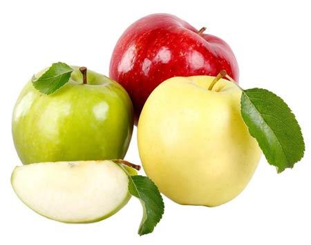 apples-Copy