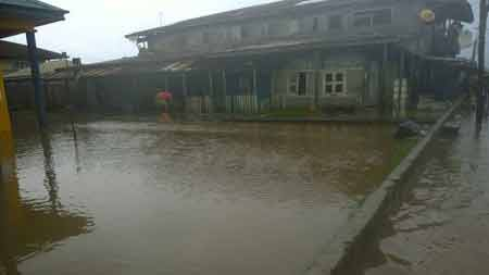 PHOTO: www.nigerdeltanews.com