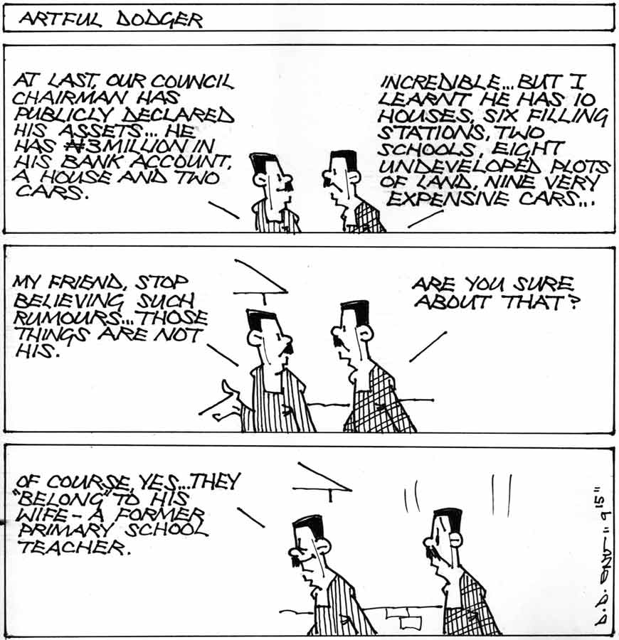 cartoon--9-9-15