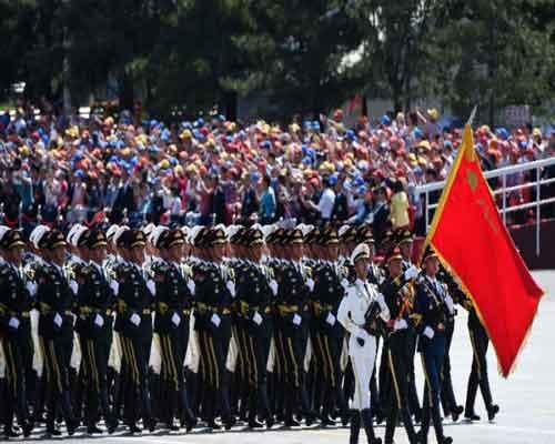 china-military-parade