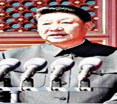 chinese-president-Copy