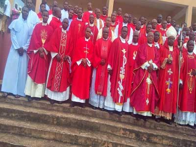 PHOTO: www.ashiwaju.org