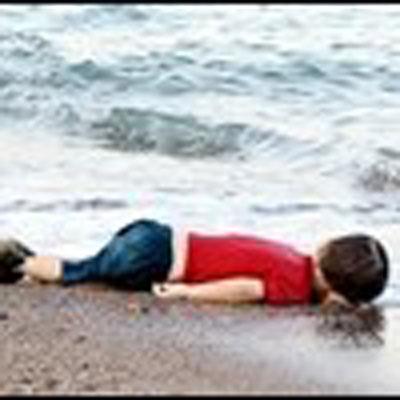 dead-boy-migrant