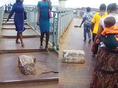 fadeyi-Bridge