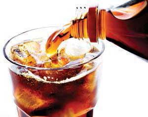 fizzy-drinks-Copy