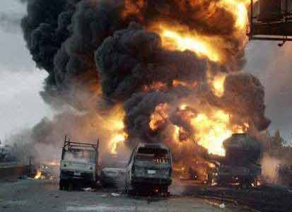 fuel-tanker-blast