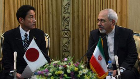 PHOTO: www.worldbulletin.net