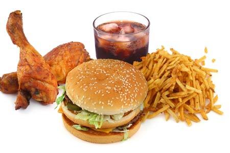 junk-food-1-Copy