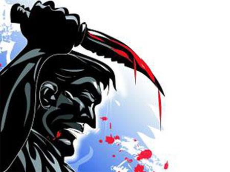 PHOTO: economictimes.indiatimes.com