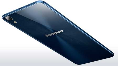 lenovo unveils new vibe series smartphones the guardian