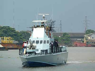 navy-warship