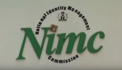 NIMC.  Photo credit NTA
