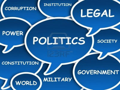 politics-123rf