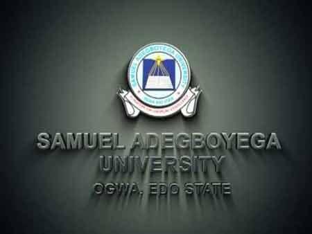 PHOTO: www.youtube.com