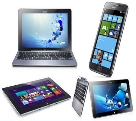 PHOTO: www.slideshare.net