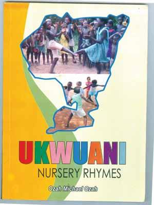 ukwuani-Copy