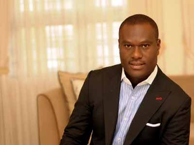 Adeyeye-is-the-new-Ooni