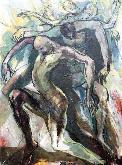 Arthouse-auction-